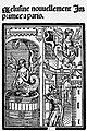 Melusine nouvellement imprimee a Paris (Michel Le Noir, 1517).jpg