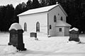 Melville White Church (3083291224).jpg