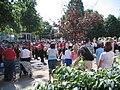 Memorial day parade013.jpg