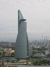 Menara telekom.jpg