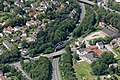 Menden Westtangente Brücken Iserlohner Landstraße FFSW PK 5032.jpg