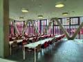Mensa, Campus (in Mülheim).jpg