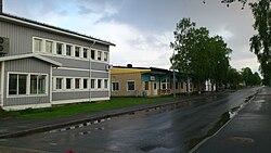 Mer av Svegs centrum.jpg