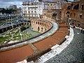 Mercati di Traiano - panoramio.jpg