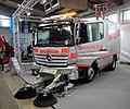 Mercedes-Benz Atego 1527 Bissinger.jpg