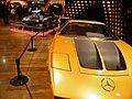 Mercedes-Benz C111-II D.jpg