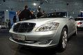 Mercedes-Benz S500 - Flickr - Cha già José.jpg