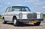 Mercedes-Benz W115 220D (1973).jpg