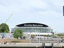 Mercedes Benz Arena Berlin (3).JPG