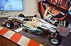 Mercedes F1 W03 Petronas Schumacher (2).jpg
