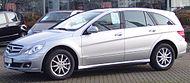 Mercedes R-Klasse silver vl.jpg