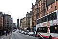 Merchant City, Glasgow 004.jpg