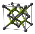 Mercury(II)-fluoride-unit-cell-3D-balls.png