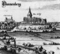 Merian Dannenberg 1645 Ausschnitt.png