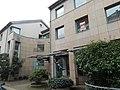 Merkur in Hinüberstraße, Hannover 0487.jpg