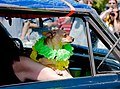 Mermaid Parade 2008-46 (2600506470).jpg