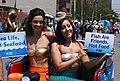 Mermaid Parade 2013 (9113254074).jpg
