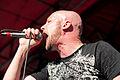 Meshuggah @ Steel Blue Oval (1 3 2010) (4416919540).jpg