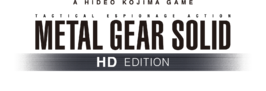 Metal Gear Solid HD Collection Logo.png