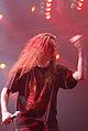 Metalmania 2007 Vital Remains Damien Boynton 02.jpg