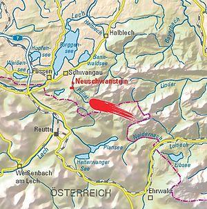 Meteorit Neuschwanstein.jpg