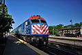 Metra train at Lisle.jpg