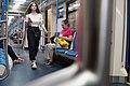 Metro-3 - Flickr - Tatiana El-Bakri.jpg
