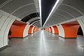 Metrostation Wien Südbahnhof (5378938150).jpg