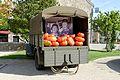 Meursault - Exposition véhicules militaires - 004.jpg