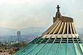Mexico City Basilica of Our Lady of Guadalupe.jpg