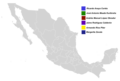 Mexico presidential election results 2018.png