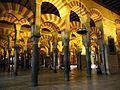 Mezquita 01 (4439917605).jpg