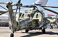 Mi-28N (4).jpg