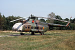 Mi-8PS Cottbus (22882844965).jpg