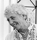 Mia Smelt - Dutch radio host - 1914 - 2008.jpg