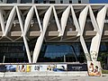 MiamiCentral Construction Downtown Miami (45583924862).jpg