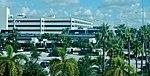Miami International Airport - MIA - panoramio (1).jpg