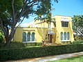 Miami Shores FL 389 NE 99th Street01.jpg