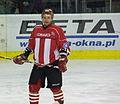 Michał Piotrowski Cracovia 2012.jpg