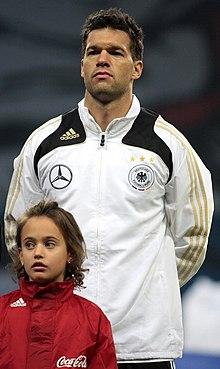 Selección de fútbol de Alemania - Wikipedia 86c3d4c043472