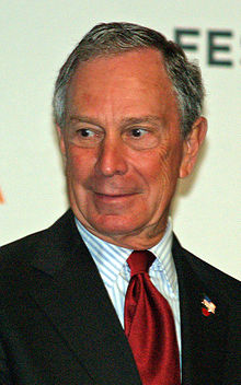 Michael Bloomberg 2 by David Shankbone.jpg