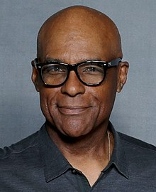 The 68-year old son of father (?) and mother(?) Michael Dorn in 2021 photo. Michael Dorn earned a  million dollar salary - leaving the net worth at  million in 2021
