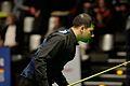 Michael Georgiou at Snooker German Masters (DerHexer) 2015-02-05 01.jpg