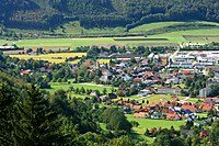 Micheldorf in Oberösterreich.jpg