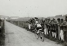 Michele orecchia olympische spelen 1928 amsterdam jpg