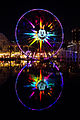 Mickey's Fun Wheel (5464512676).jpg