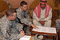 Micro grant pay out in Abu Ghraib DVIDS170807.jpg