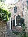 Middelburg, Schuddebeursstraat 6.jpg