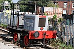 Middleton Railway, Hunslet.jpg