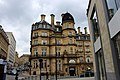 Midland Hotel, Bradford (geograph 5053371).jpg